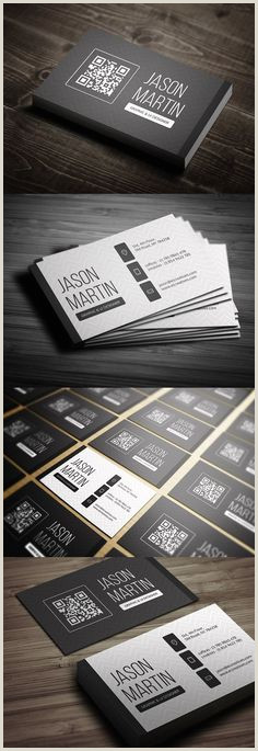 Personal Name Card 12 Best Business Cards Images