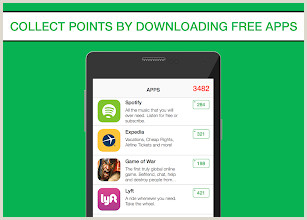 Personal Name Cards Cash For Apps Free Gift Cards Apps On Google Play