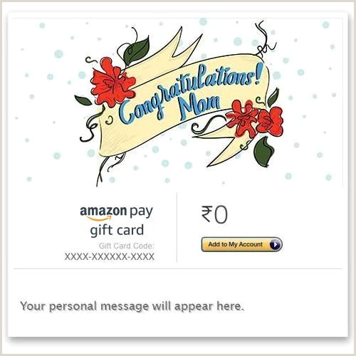 Personal Name Cards Congratulations Gift Cards & Vouchers Buy Congratulations