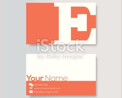 Phone Icon for Business Card Free Business Card Phone Icon
