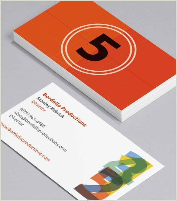 Phone Numbers On Business Cards Browse Business Card Design Templates