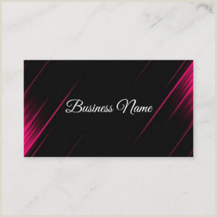 Phone Numbers On Business Cards Phone Number Business Cards Business Card Printing