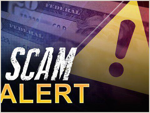 Phone Numbers On Business Cards Spokane Co Sheriff S Fice Warns Of Numerous Ongoing Scams