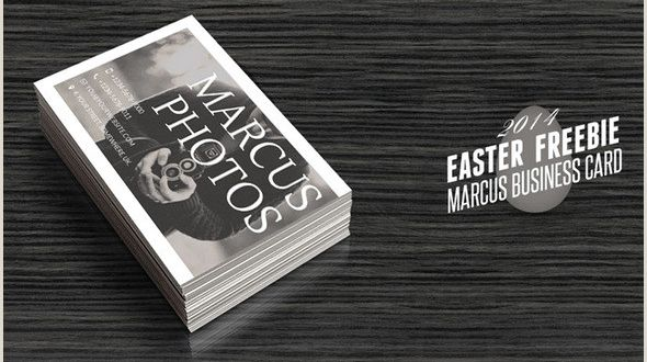 Photographer Business Card Examples 17 Best Graphy Business Card Templates