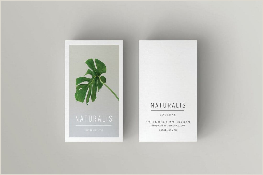 Photographer Business Card Examples Graphy Business Cards 20 Templates & Ideas