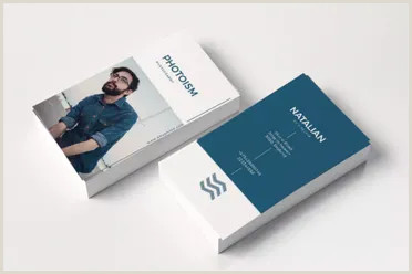 Photographer Business Cards Examples 65 Graphy Business Cards Templates Free Designs