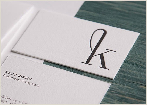 """Photographer Business Cards Unique E Stop Guide To """"business Card Design"""" Your First"""
