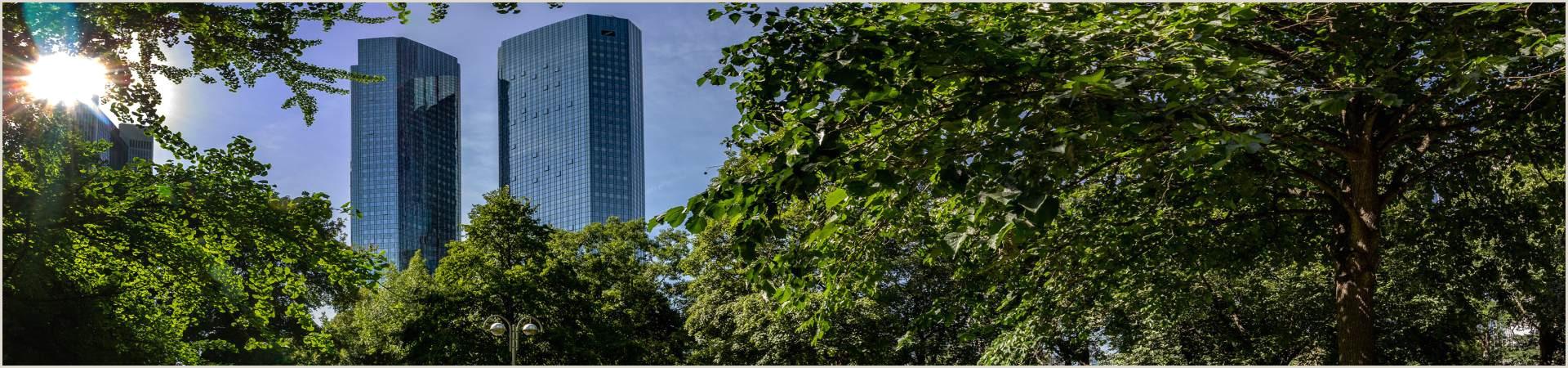 Photographer Business Cards Unique Home – Deutsche Bank