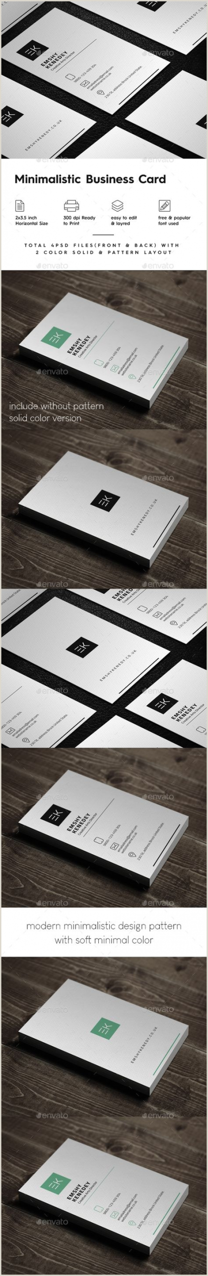 Photography Business Card Design 37 Trendy Graphy Business Cards Minimal