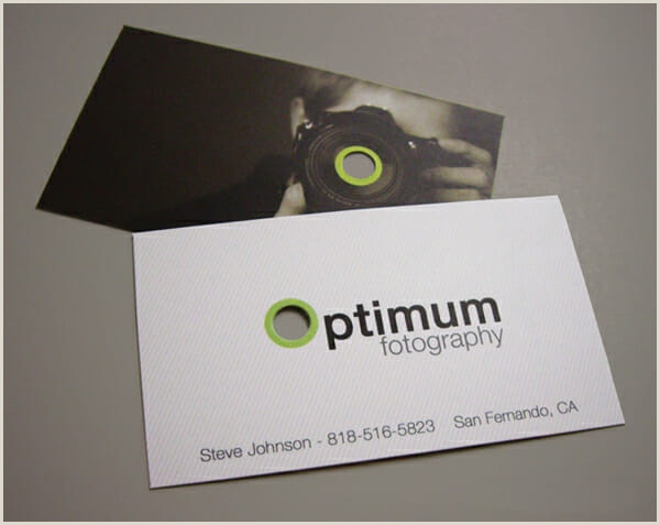 Photography Business Card Design 45 Best Free Graphy Business Cards To Make An Impression