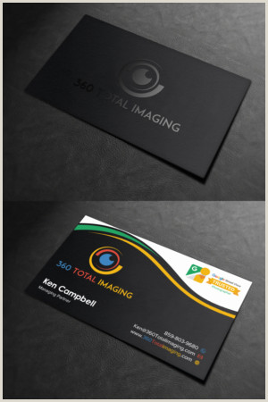 Photography Business Card Design Grapher Business Cards