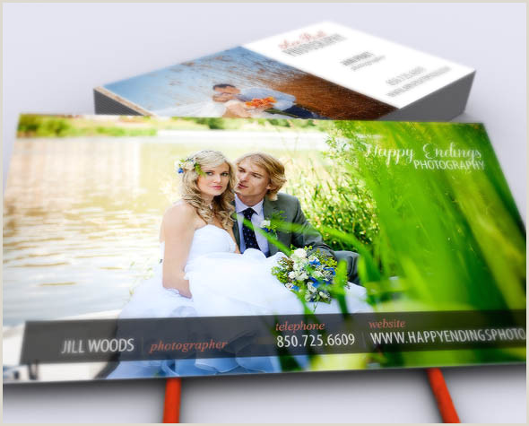 Photography Business Card Examples 17 Best Graphy Business Card Templates