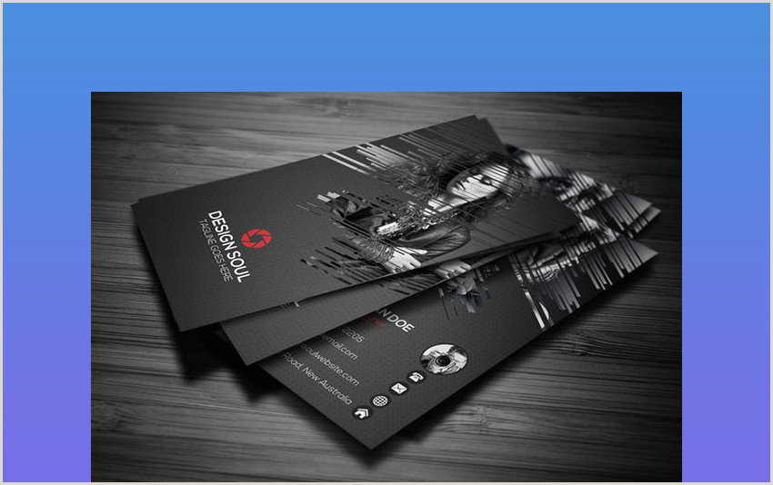 Photography Business Card Samples 25 Best Graphy Business Card Designs 2019 Creative