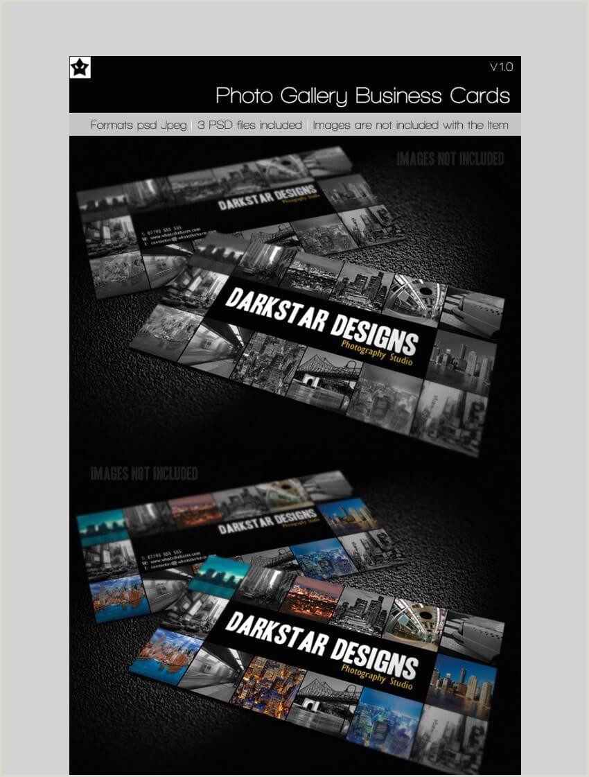 Photos For Business Cards 18 Free Business Cards With Designs Shop Psd