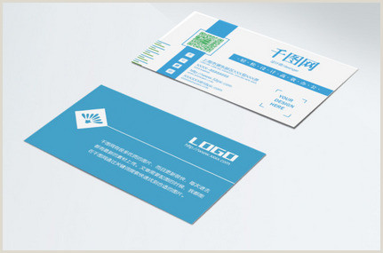 Photos For Business Cards Electronic Business Card Hd Photos Free