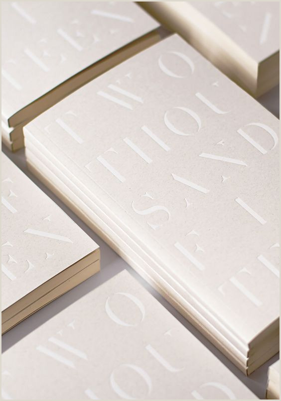 Pile Of Business Cards Women Mean Business – 10 Ways Business Cards Make A Lasting