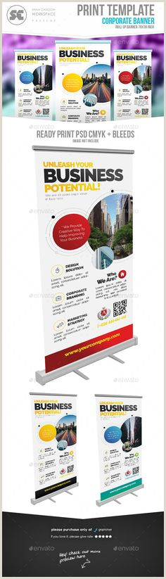Plastic Banner Roll 200 Best Roll Up Banner Images