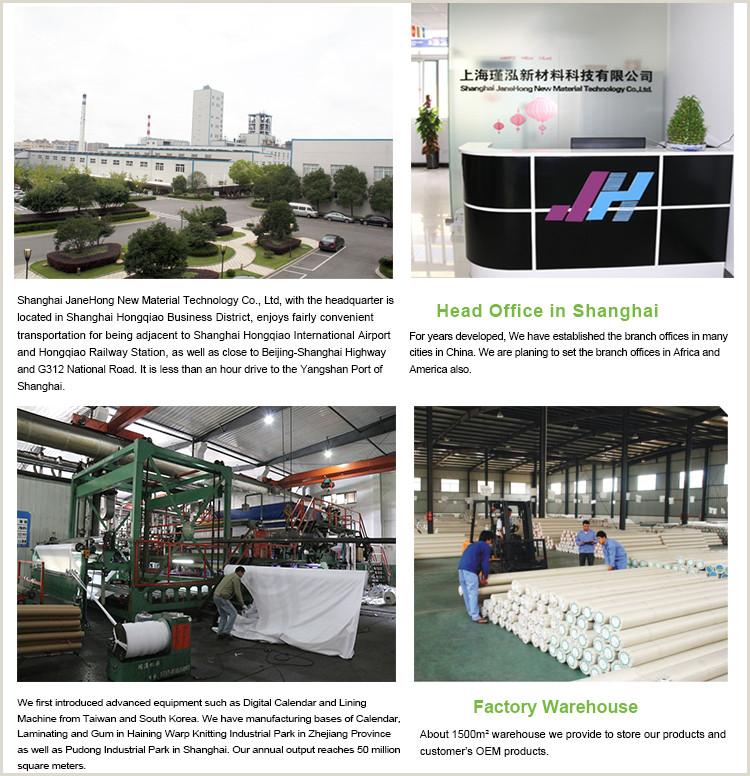 Plastic Banner Roll 440gsm Frontlit Pvc Printer Material Flex Banner Rolls Buy