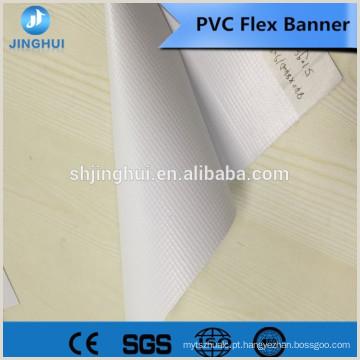 Plastic Banner Roll China Banner Flexvel De Pvc Rolos Pan Flexveis Rolos De