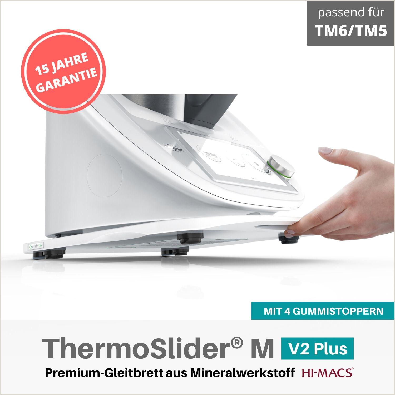 Plastic Banner Roll Thermoslider M V2 Plus Alpine White