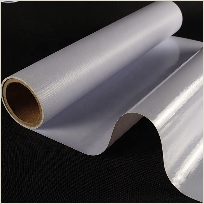 Plastic Roll Banners China Plastic Roll Banner Plastic Roll Banner Wholesale Manufacturers Price