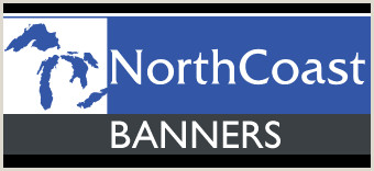 Plastic Roll Banners Plastic Roll Banners Cost Effective Event Promotions