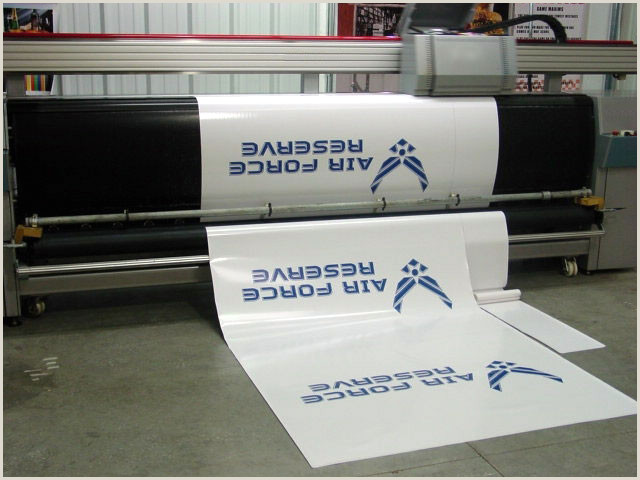 Plastic Roll Banners Plastic Roll Banners From Northcoast Banners Resources And