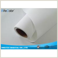 Plastic Roll Banners Roll Up Banner Design Roll Up Banner Design Online Wholesalers