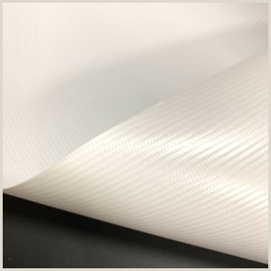 Plastic Roll Banners Wholesale China Import Waterproof Outdoor Plastic Cover Pvc Flex Banner In Rolls