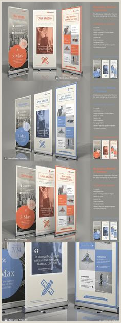 Pop Up Banner Canada 40 Best Banner Stands Images
