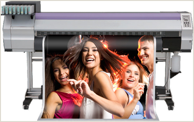 Pop Up Banner Cape Town Printing Orms Print Room Cape Town Poster