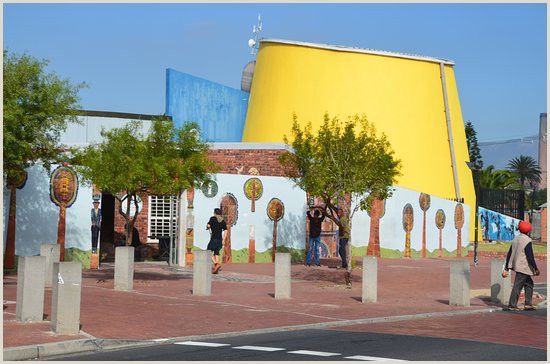 Pop Up Banner Cape Town Thompson S Touring & Safaris Day Tours Cape Town Central