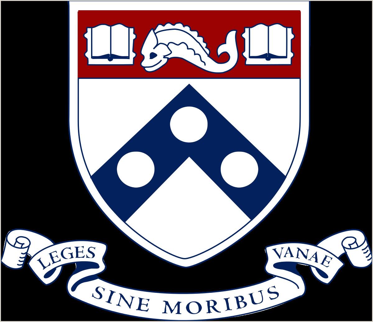Pop Up Banner Cape Town University Of Pennsylvania