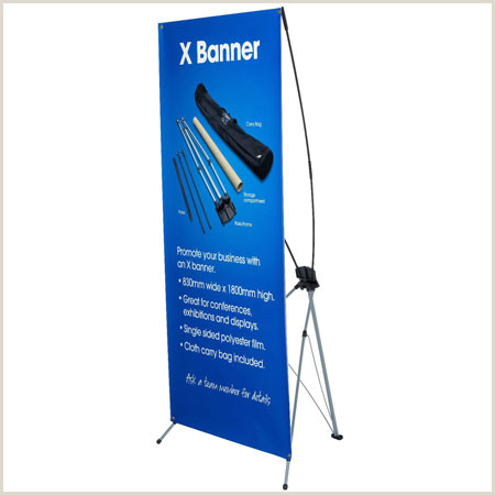 Pop Up Banner Cape Town X Banners Full Colour Digitally Printed Rocketsigns Cape