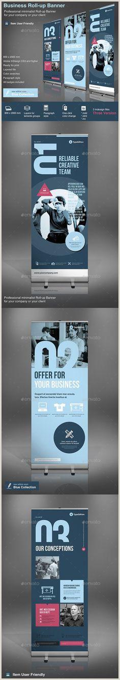 Pop Up Banner Coupon Code 90 Best Ads & Banner Design Images