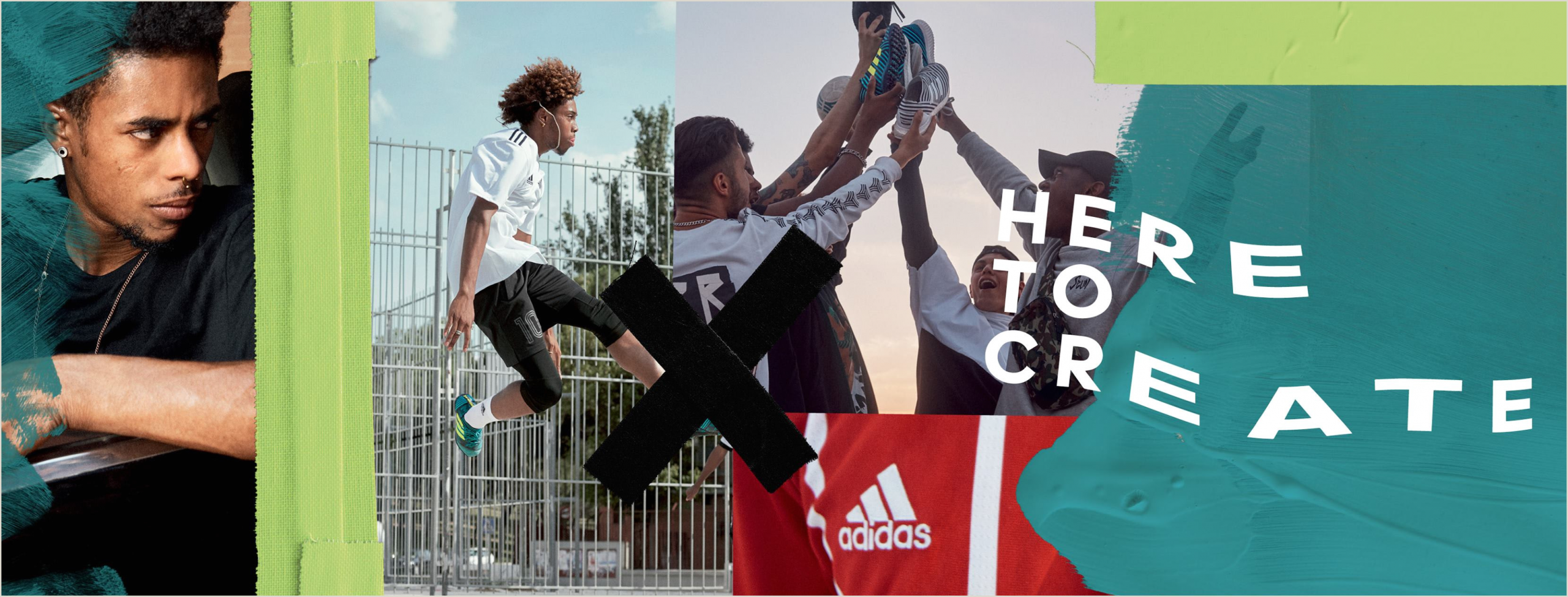 Pop Up Banner Coupon Code Adidas Promo Codes & Coupons October 2020
