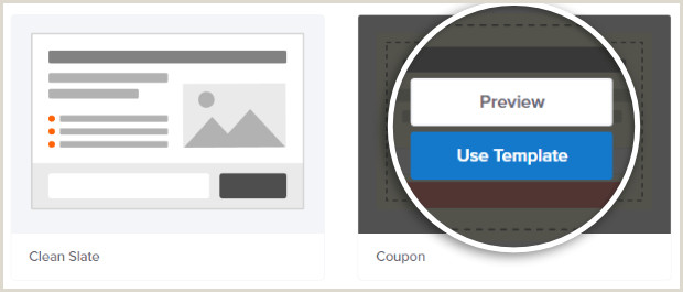 Pop Up Banner Coupon Code How To Make Popup Coupon Promotions That Really Drive Sales