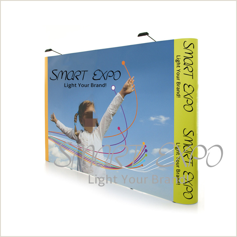 Pop Up Banner Coupon Wholesale Pop Banners Buy Cheap In Bulk From China