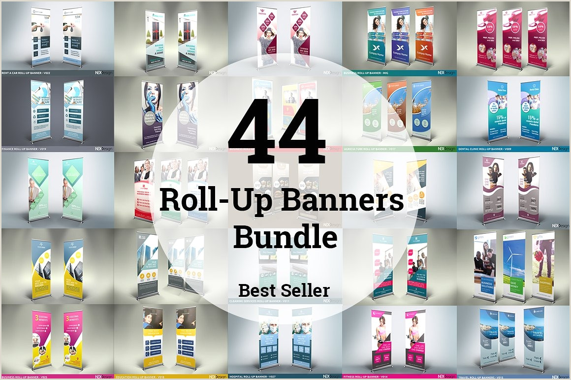 Pop Up Banner Design 16 Pop Up Banner Designs & Examples Psd Ai