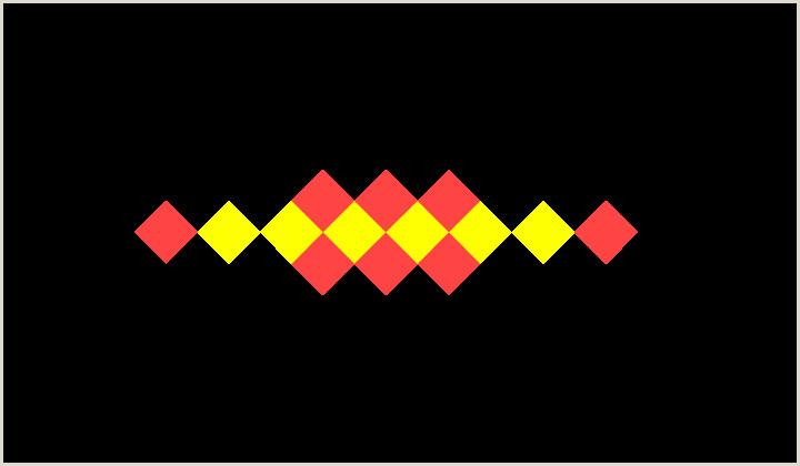 Pop Up Banner Design Oryxjackpot