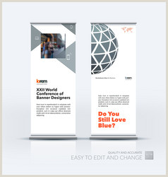 Pop Up Banner Design Website Pop Up Banner Advertising Vector 95