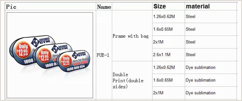 Pop Up Banner Dimensions Advertisement Circle Pop Up Banner Custom Manufacturer
