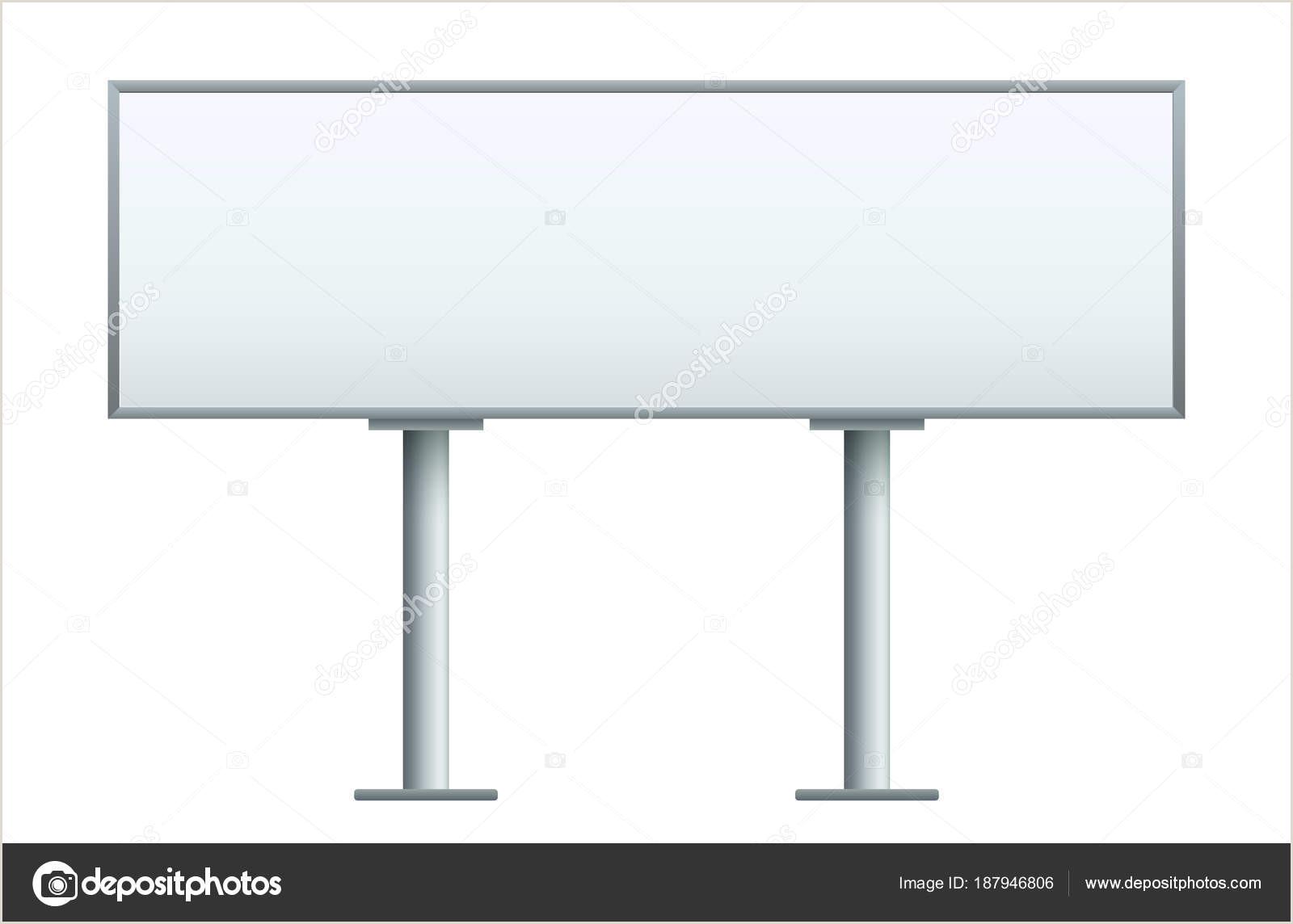 Pop Up Banner Dimensions Design Element Template Blank Pop Up Banner Display 06