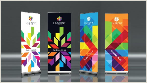 Pop Up Banner Examples 9 Pop Up Banners Jpg Psd Ai Illustrator Download
