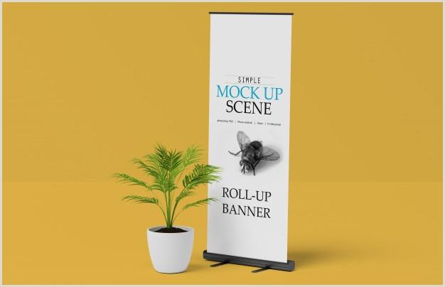 Pop Up Banner Examples Popup Banner