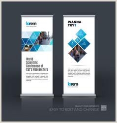 Pop Up Banner Examples Website Pop Up Banner Advertising Vector 95