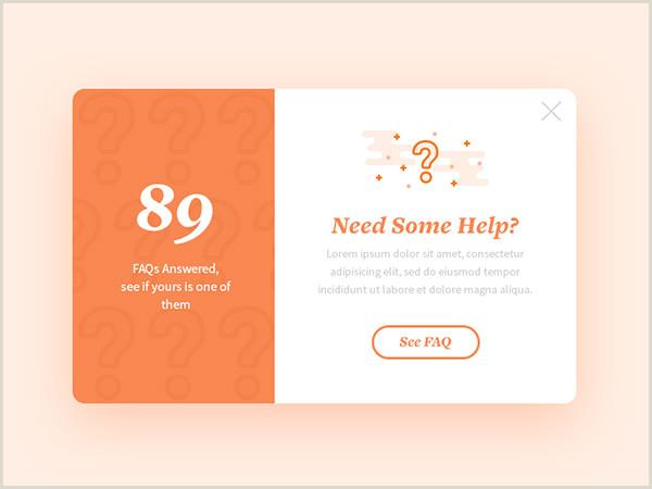 Pop Up Banner Ideas 40 Pop Up Design Examples For Web Design