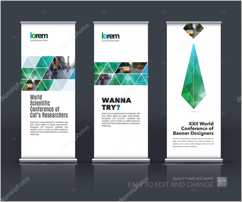 Pop Up Banner Ideas ᐈ Pop Up Banner Design Stock Pictures Royalty Free Pop Up