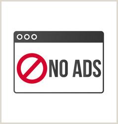Pop Up Banner Ideas Website Pop Up Banner Advertising Vector 95