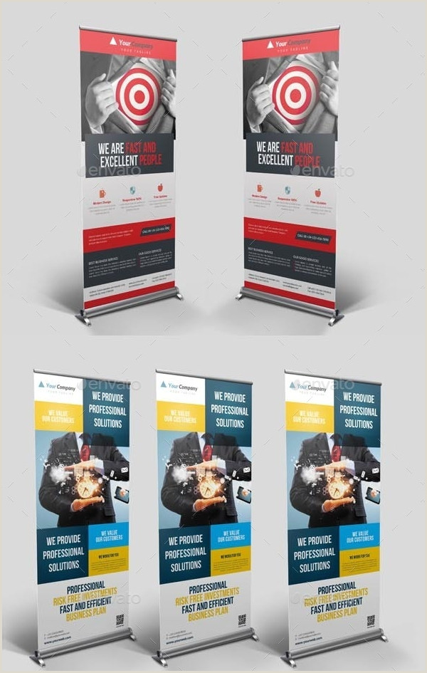 Pop Up Banner Images 16 Pop Up Banner Designs & Examples Psd Ai